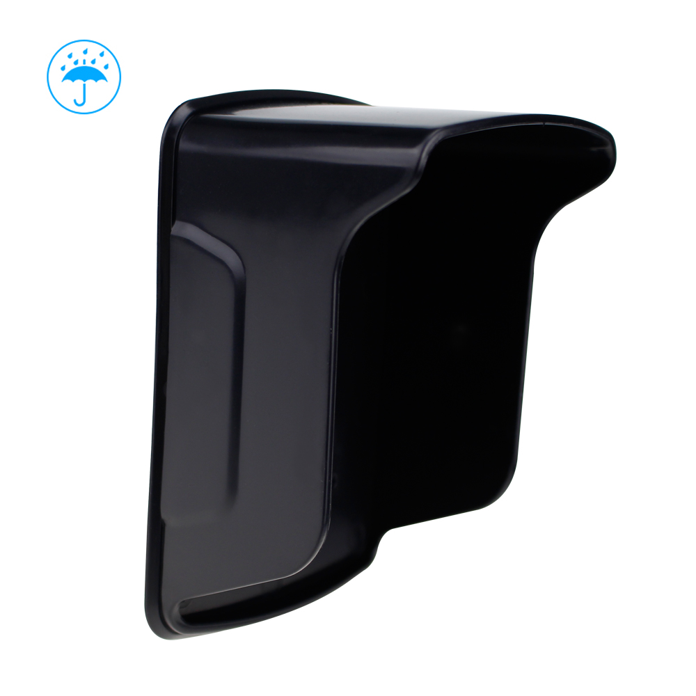 Waterproof Cover For RFID Access Control Keypad Fingerprint Controller Rainproof Cover Sell Protector Door Lock Security System