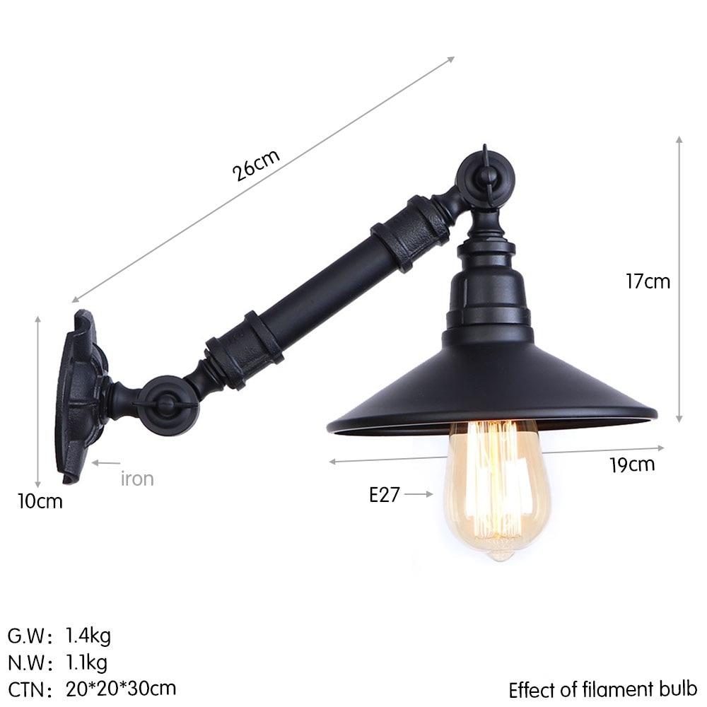 BG182 亚黑 尺寸图 钨丝