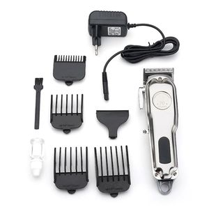 Professional Electric Hair Cli