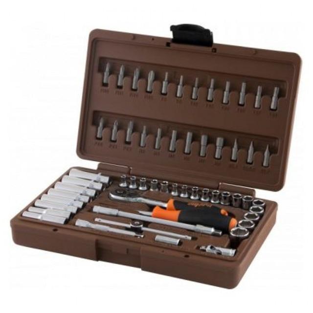 Набор инструментов Ombra OMT57S