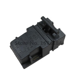 1 шт./лот TM-XD-3 Электрический надёжной характеристикой, проведённый систему аттестации качества продукции Температура контроллер переключа...