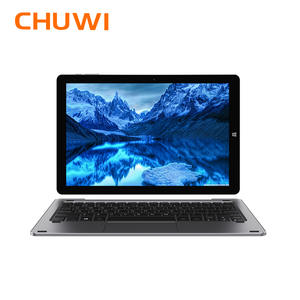 Tablets PC Wifi Windows10 Intel Dual-Band Hi10 Xr N4120 CHUWI Original Fhd-Screen Quad-Core