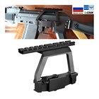 Tactical AK 74U Moun...