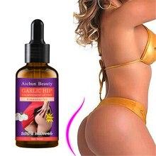 30ml Sexy Hip Buttock Enlargement Essential Oil Cream Effective Lifting & Firming Hip Lift Up Butt Beauty Big Ass