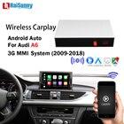 Wifi Wireless CarPla...