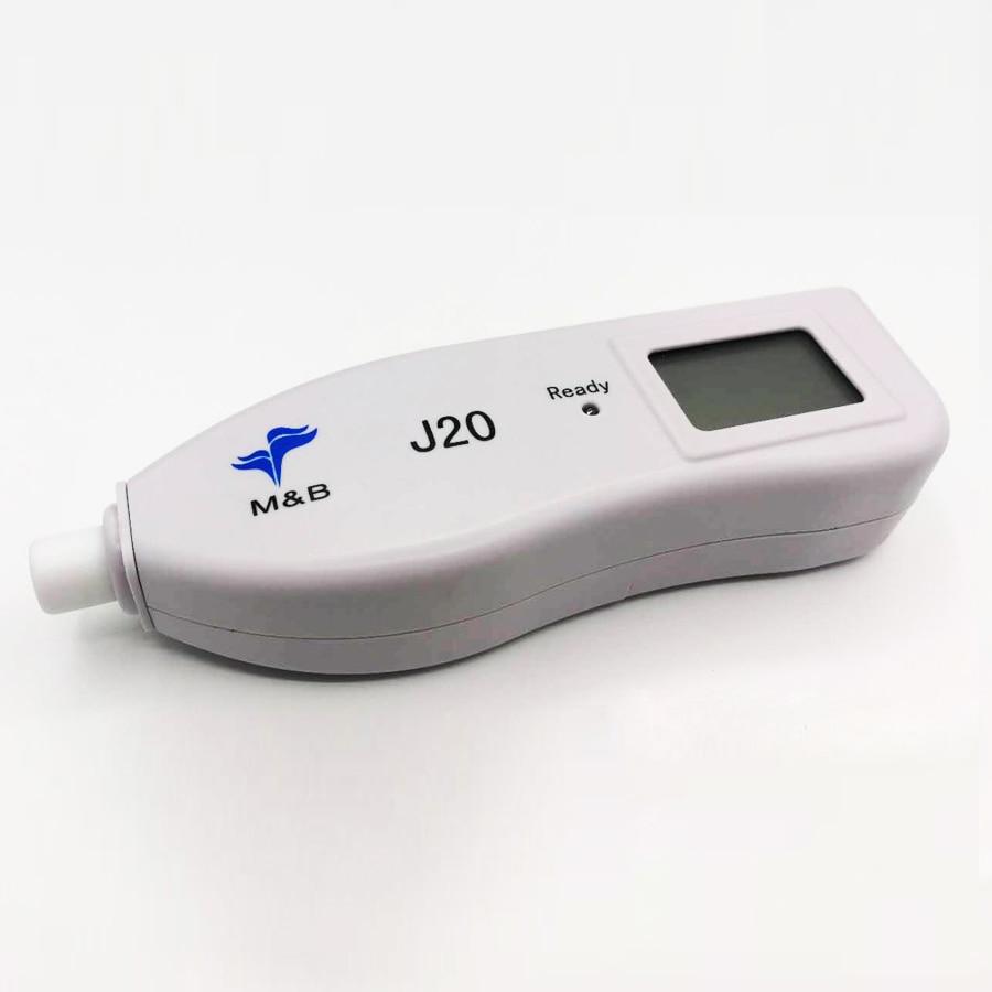 MBJ20-Cheaper-Price-Neonatal-Transcutaneous-bilirubin-jaundice (1)