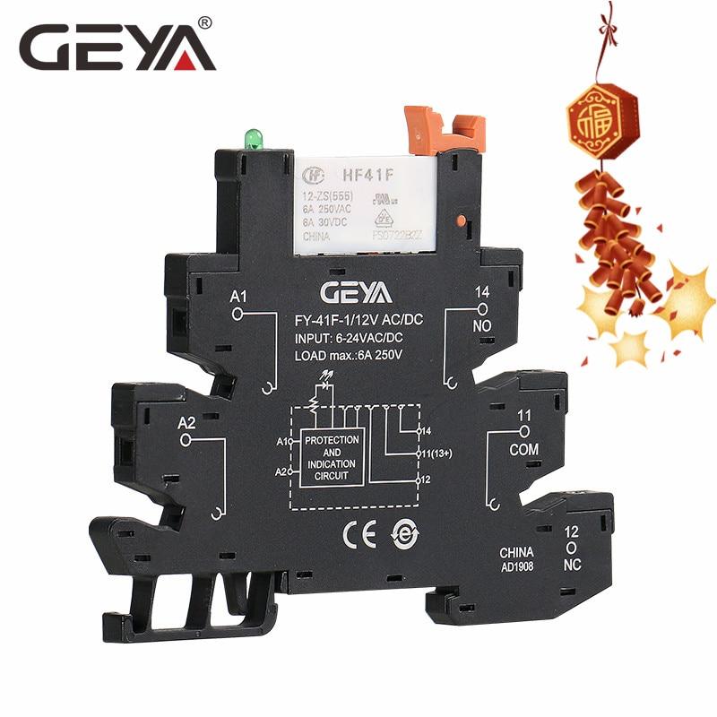 JP Group 1114508800 Left Cylinder Head Coolant Thermostat Housing VAG 1.9 2.0