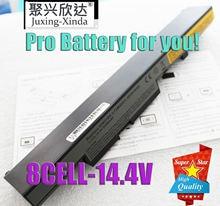 Аккумулятор для ноутбука lenovo аккумулятор l40 n50 v4400 l13s4a01