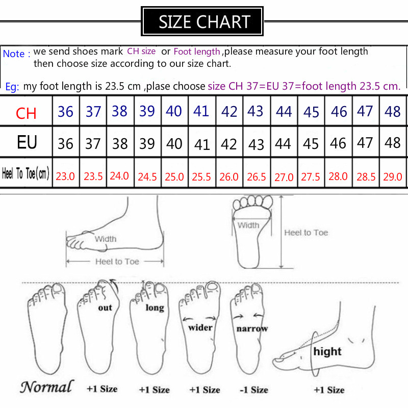 Triple S Shoes Chunky Sneakers BL Sneakers Top Quality Dad Shoes Zapatillas Mujer Retro Woman Trainers For Women Custom Shoes