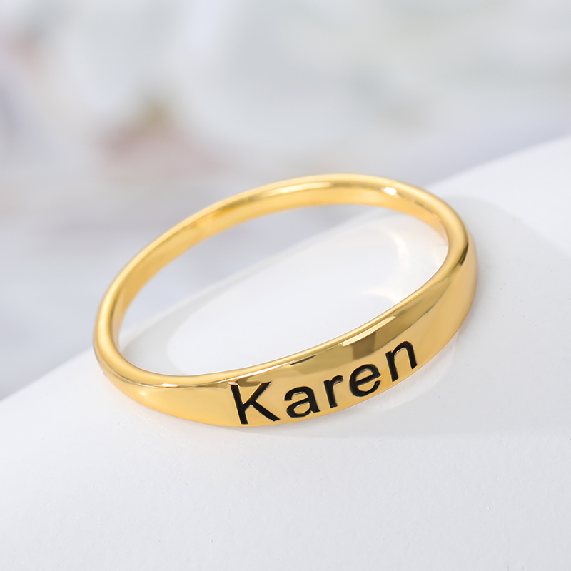 Personalized Jewelry Mother Daughter