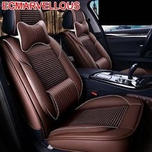 Car-styling Protector Cushion Car-covers Funda Asientos Coche Automobiles Auto Accessories Cubre Para Automovil Car Seat Covers cushion car covers funda car car styling auto accessories cubre para automovil protector asientos coche automobiles seat covers