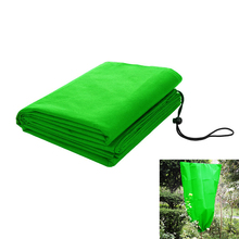 Insulation-Film Cold-Tree-Cover Fabric Plant Antifreeze Fruit-Tree