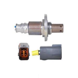 Image 2 - Sensor 22641 aa590 22641aa590 22641aa590 22641 aa420 234 9108 do oxigênio do gás da exaustão de lambda para 2010 11 subaru forester xt impreza wrx 2.5l h4