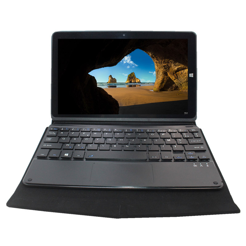 New Arrival G4 8.9 1+32  Inch Windows Tablet PC Windows 10  With Original Dock Keyboard  And Sleeve Case