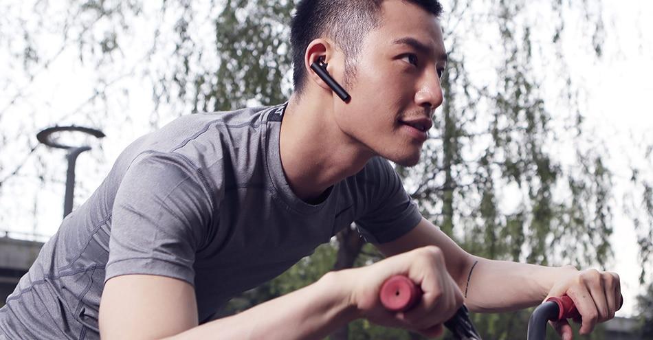 Bluetooth earphone_5