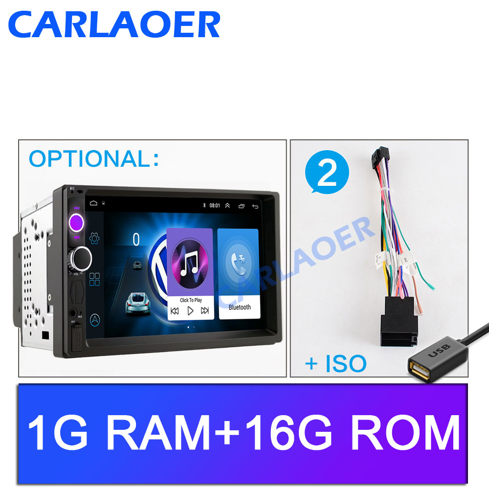 2 din CAR ANDROID taocan 2