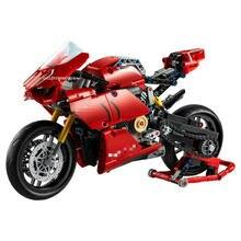 Новинка 2020 мотоцикл автомобиль игрушки для мальчиков набор