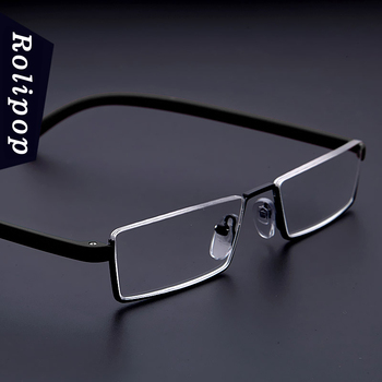 tr90 presbyopic glasses ultra light metal reading glasses flexible woman unbreakable magnifying presbyopic glasses eyewear unbreakable
