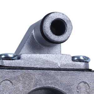 Image 4 - קרבורטור קרבורטור פחמימות עבור Stihl Chainsaw 017 018 MS170 MS180 סוג