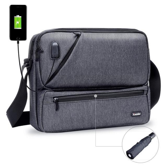 Business Travel Travel bags Travel Shoulder bag