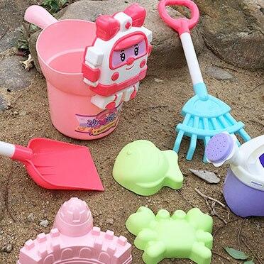 de agua areia menino brinquedos 03