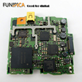 Оригинальная материнская плата FS7 запасные части для камеры Panasonic FS7 аксессуары для материнской платы Бесплатная доставка