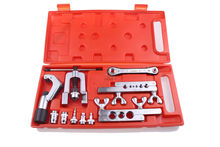 Набор инструментов для холодильной трубки ct 278l медная трубка