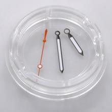 Watch-Parts Mechanical-Wristwatch Miyota Hands 8215 Automatic DG2813 3804-Movement 8205