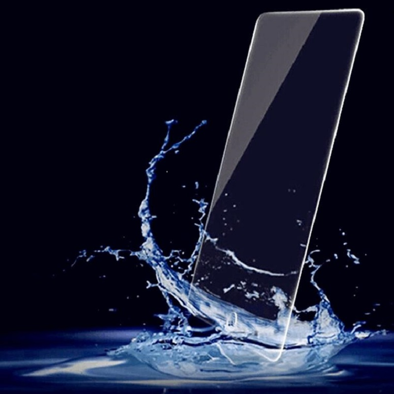 """Image 4 - ZTE Blade A7 2019 Tempered Glass 9H High Quality Protective Film Screen Protector Phone Cover Glass For ZTE Blade A 7 2019 6.09""""-in Phone Screen Protectors from Cellphones & Telecommunications"""