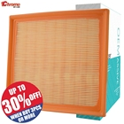 Air Filter For Toyot...