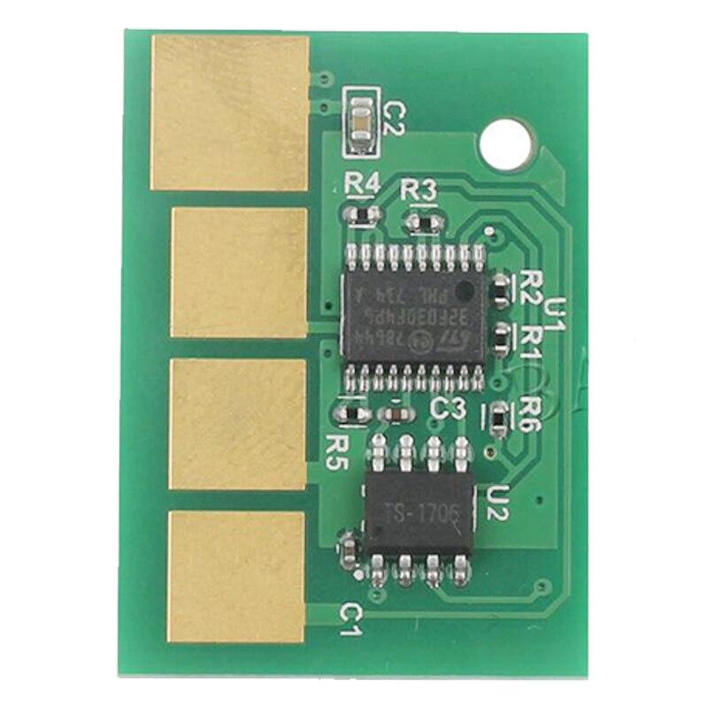 Genuine Lexmark Toner Cartridge E260 E360 E460 E462 E260A11A