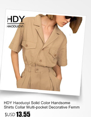 H4fcc3ea2886841ec8b19cb10a09962509 HDY Haoduoyi Winter Casual Brown Corduroy Long Sleeve Turn-down Collar Denim Jacket Single Breasted Basic Women Warm Cotton Coat
