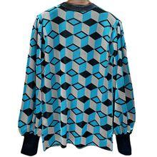 Traf Luxury Brand Designer Knitted Jacket Women 2021 Retro Deep V Women's Spring Jackets Cardigan Coat Y2K Clothing Female 50716