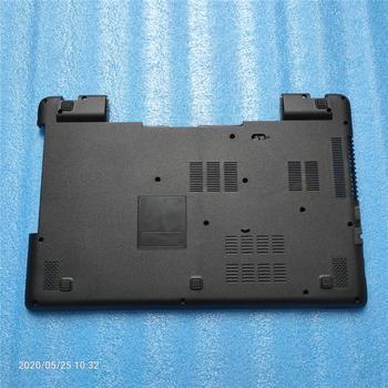 New  For Acer Aspire ACER  E5-E5-511G E5-521G E5-571G  Bottom Case Base Cover AP154000O00 цена 2017
