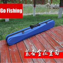 Fishing-Bag Carp Waterproof Outdoor New ABS Sea 125cm High-Strength