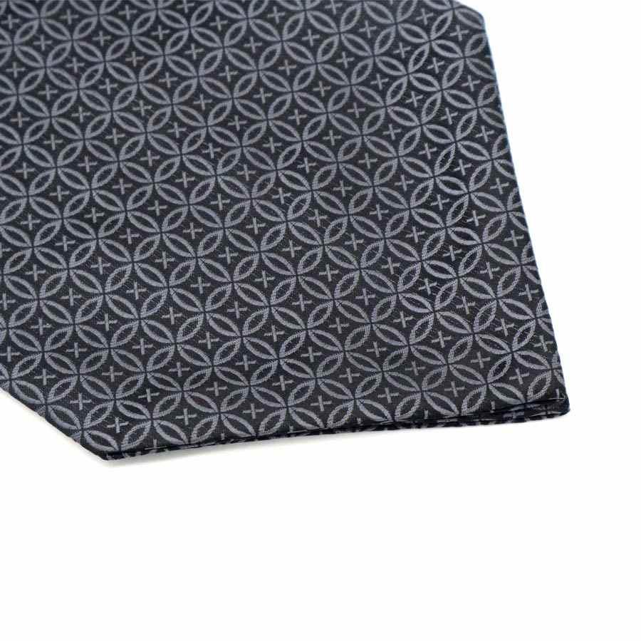 LJ07 20C Fabrika Çeşitli Çiçek Desenli Erkek İpek Cravat Ascot Kravat Öz kravat Jakarlı Dokuma Kravat Düğün Kravatlar HEDIYE