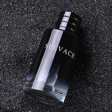 100ml Woody Men Perfume Body Spay Glass Bottle Long Lasting Male Perfume Women Fragrance Deodorant Musk Perfumes Aroma Water