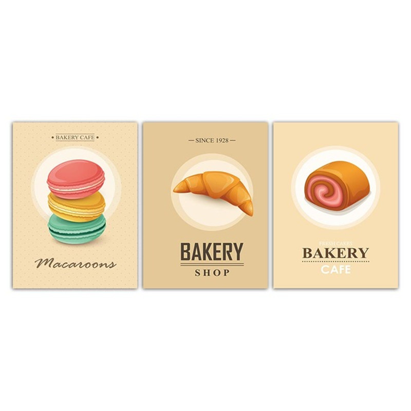 Nordic-Style-Canvas-Art-Prints-A4-Painting-Room-Minimalist-Cartoon-Poster-Macaroon-Bakery-Cake-Wall-Pictures.jpg_640x640 (3)