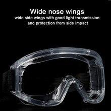 Multi-function Four-bead Anti-fog Protective…