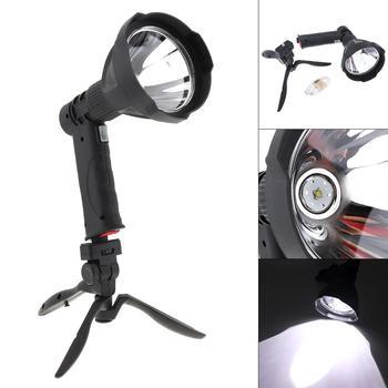LED Flashlight Tourch 10W XML-L2 LED USB Flashlight Handheld Bracket Light 3 Modes for Drilling Camping Hunting Night Fishing sitemap 19 xml