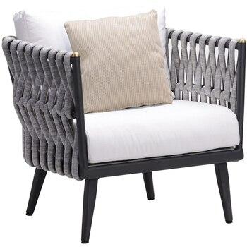 Popular Outdoor Garden Furniture 2