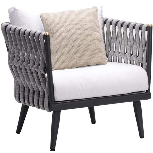 New Outdoor Garden Furniture 3