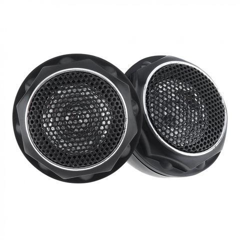 alto falantes embutidos para crossover de carro sistema audio
