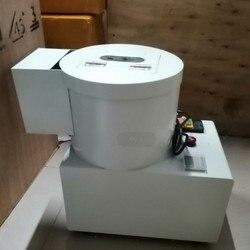 Wysokiej jakości maszyna do obierania kasztanów maszyna do łuskania małych kasztan chiński obieraczka