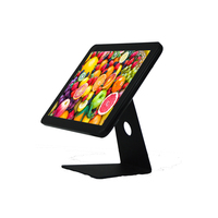 touch display 15inch lcd high quality hot selling monitor pc