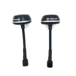 Image 5 - Hollyland Mushroom Antenna for hollyland MARS 300 MARS 400S COSMO Series Wireless Transmission System Antenna Accessories