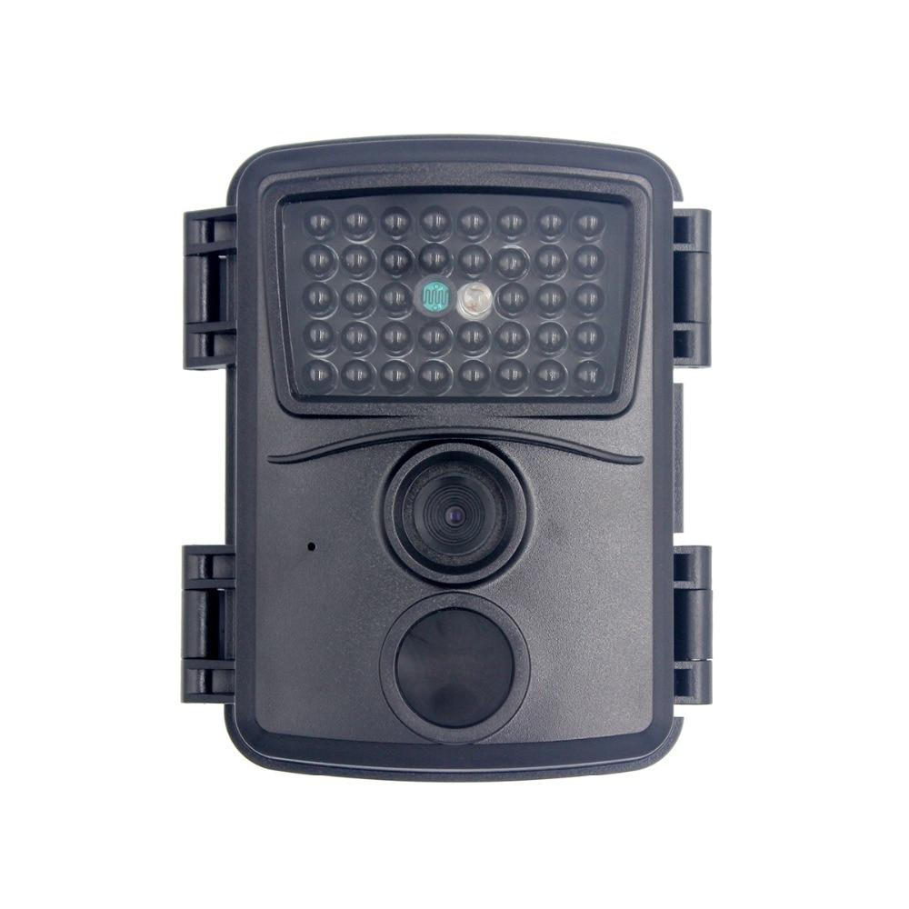 PR600B (5)