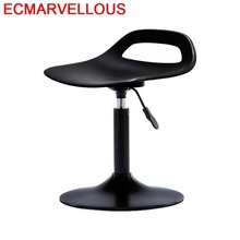 Cadir Stuhl Stoel Hokery Todos Tipos Kruk Tabouret De Comptoir Taburete Fauteuil Banqueta Silla Cadeira Stool Modern Bar Chair