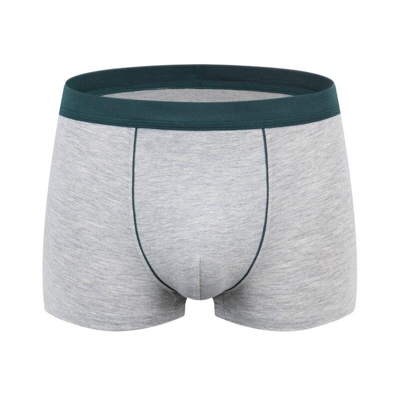 5XL 8XL 9XL Big Sizes Fat Underpants Men Seamless Mens Underwear Boxers Breathable Men's Underwear Cotton Male Boxer Shorts Man