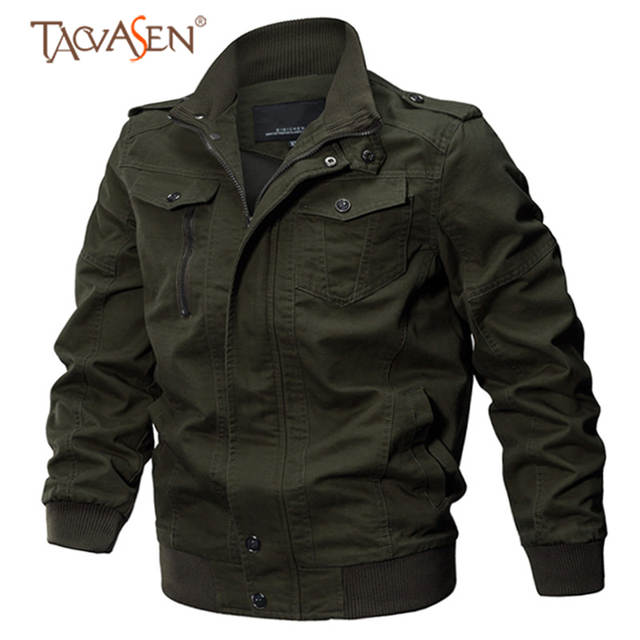 Us33 Army Jack Jackets Bomber Coat Heated tacvasen Outdoor Flight Wolfskin In 39Off Tactical Jacket Men Military Hunting 99 FK1JT3cl